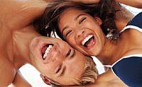 ... Sie, 37 J., sucht nette Bekanntschaften zum Spaß haben in Minden
