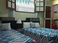 Apartment Alejandro
