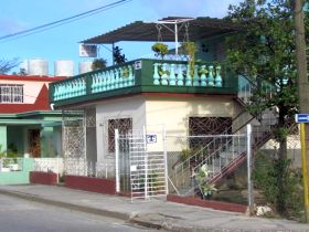 Casa Particular for rent