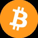 Holacuba akzeptiert Bitcoins