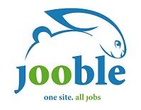 Jobs bei Jooble