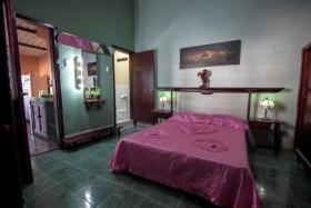 guest-room280.jpg
