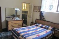 Room with two beds (+1), private accommodation in Cuba