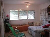 Double room with AC air conditioning
